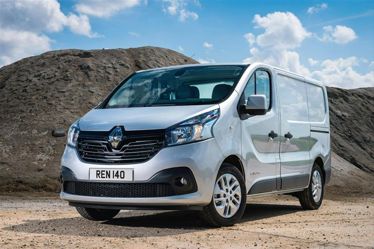 3df9b4db3eee8d Renault s medium van took a huge leap in the reliability survey